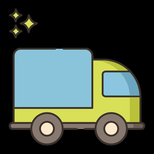standard-shipping